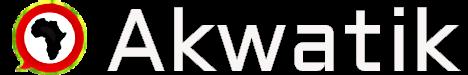 Akwatik Logo